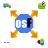 External link to osF