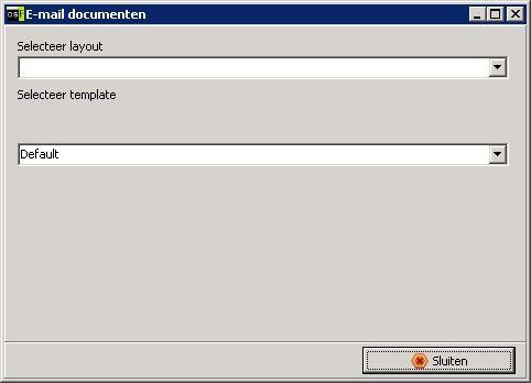 e-maildocumenten.jpg