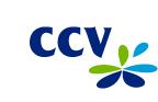 CCV PIN Plug-in