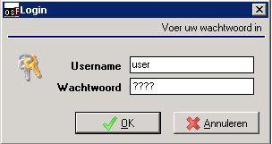 wachtwoord.jpg