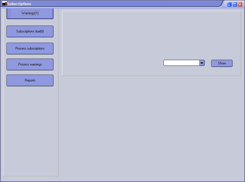 webhosting2.jpg