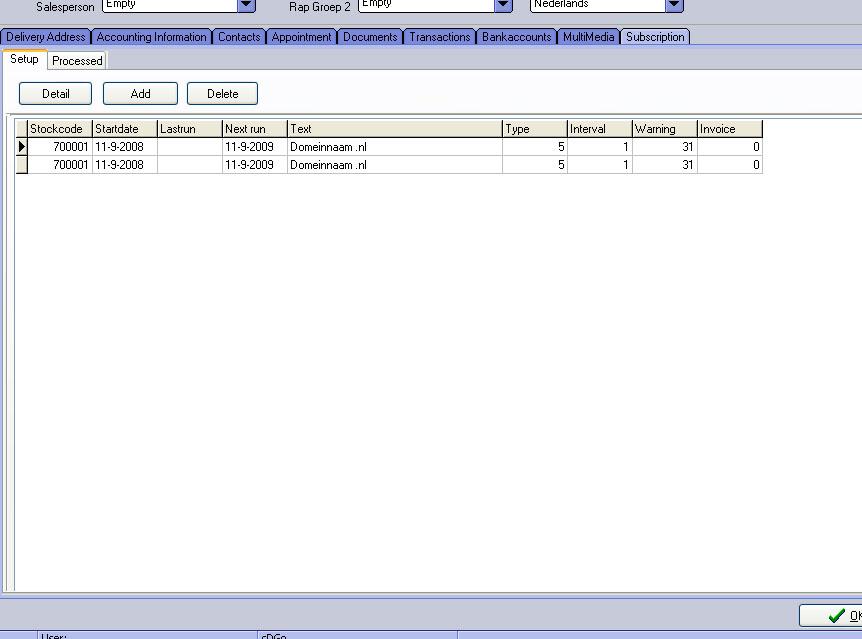 webhosting1.jpg