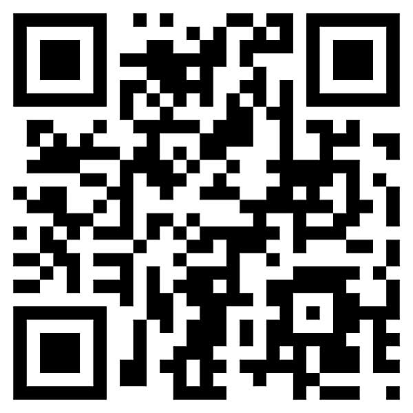 Android google XZING QR code example