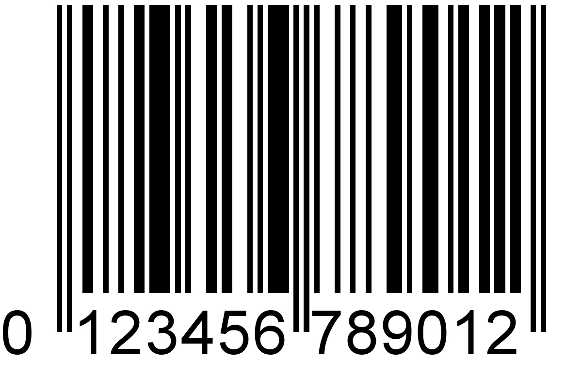 Android google XZING barcode example